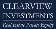 Clearview Investments, Ltd.